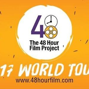 Join our Austin 48 Hour Film Project team