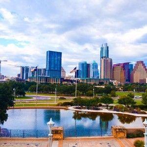 Austin Directors, Scriptwriters, Producers Meetup