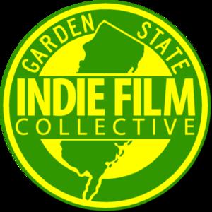 Garden State IFC & Stage 32, Spring 2015 Meet-up