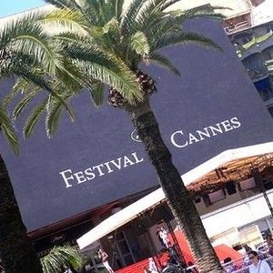 Stage 32 Cannes Film Festival '15 Meet-Up