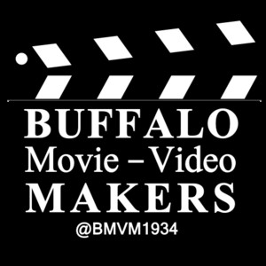 Buffalo Movie and Video Makers Meet Up