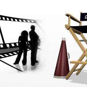 Chandler Film Industry Meetup