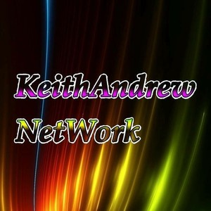 KeithAndrewNetWork Looking for Writers and interviewers