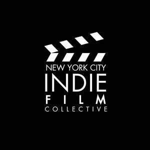 NYC | INDIE FILM COLLECTIVE - October 2018 MEET-UP