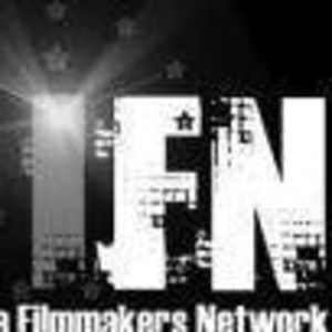 Indiana FIlmmakers Network - Kentuckiana