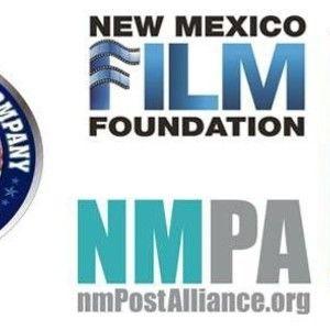 New Mexico Film Foundation filmmakers Mixer