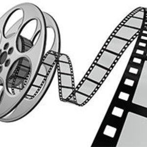 July Movie Meetup: Southpaw
