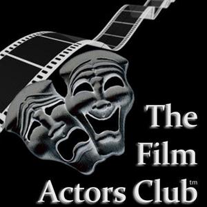 Film Actors Club is back!!!