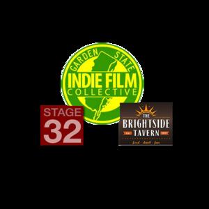 Garden State IFC/Stage 32 - Filmmaker Party/Meetup