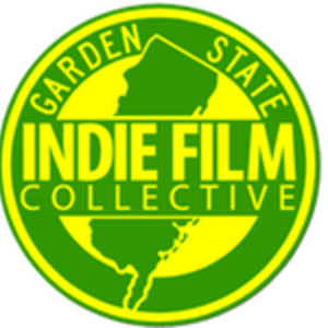 GSIFC & Stage32 Meet-Up at Golden Door Film Festival