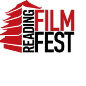 Stage 32 Meetup during the ReadingFilmFEST