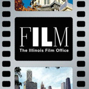 ILLINOIS FILM TAX CREDIT..GETTING APPROVAL - THEN WHAT?