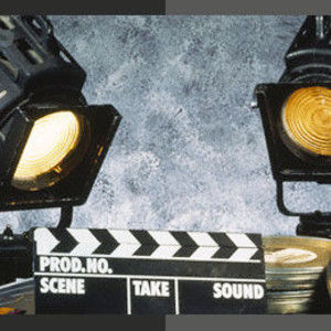 Phoenix Area: Writers, Directors, Screen Actors, DP's