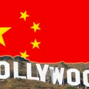 China - Hollywood Co-Pro Writers and Producers