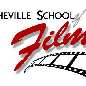 Asheville School of Film Open House and Filmmaker Mixer