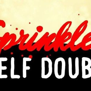 Sprinkles of Self Doubt: Stand-Up Comedy Show