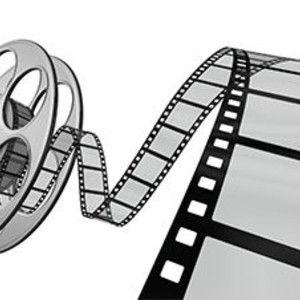 Movie Meetup: Independence Day- Resurgence