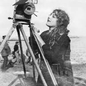 Mary Pickford's SPARROWS + Fairbanks' THE BLACK PIRATE