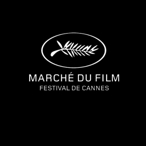 Cannes Film Festival 2016 Stage 32 Party (OFFICIAL)