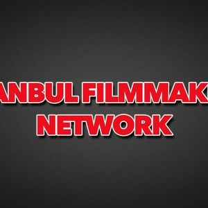 Istanbul Filmmakers May Get Together