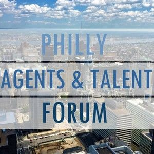 Philly And Surrounding Area Filmmakers Events