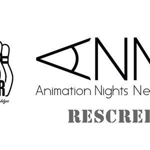 ANNY Rescreen Events