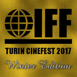 TURIN CINEFEST - The other festival