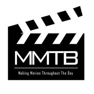 BAY AREA- Filmmaker, Producer, Actor, Investor MIXER
