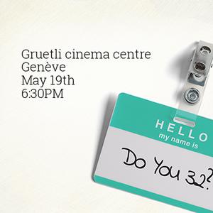 Geneva Creatives Group