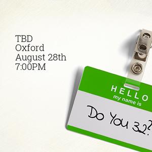 1st Oxford Filmmakers Meetup