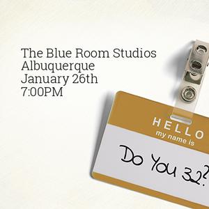 Albuquerque Filmmakers Meetup