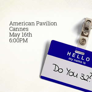 Stage 32 Meetup at American Pavilion (OFFICIAL)