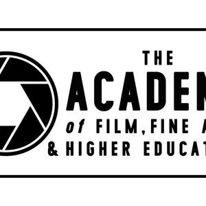 Sales & Promotions for Online Academy of Film