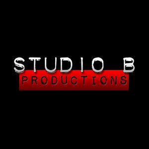 Screenwriter or finished script - short film