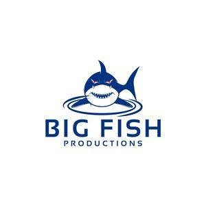 Big Fish Productions,INC. & James E.Carter