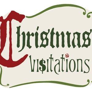 Christmas Visitations