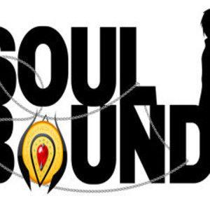 Soul-Bound Project