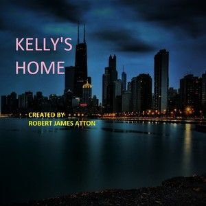 kelly's Home