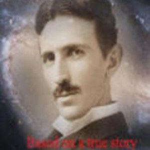 Tesla: A Child of Light