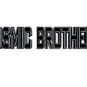 Cosmic Brothers