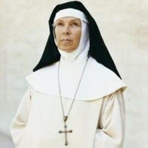 4 women in Nun roles-movie trailer