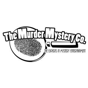 Actor Auditions • Murder Mystery Co.