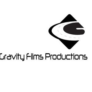 Actress needed for independent feature film