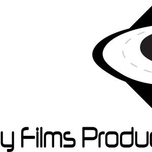 supporting role for feature film