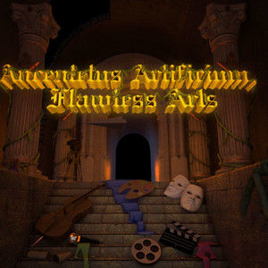 Looking for comic artist (lifelike artwork)