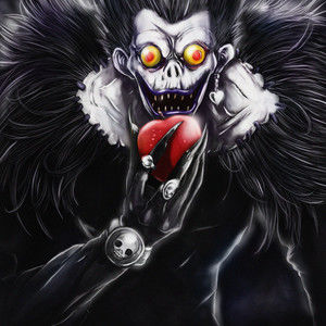 Screenwriter for psychological/dark short