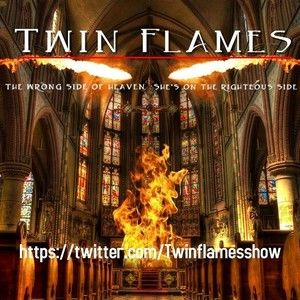 Financier Needed- Twin Flames episodic