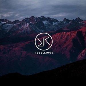 Indie Web Series Seeking Crew and Producer
