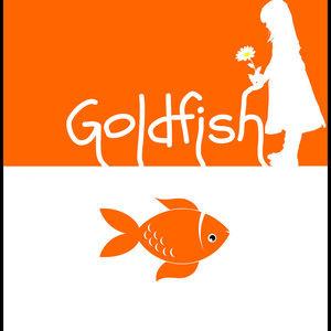 Student Short Film: Goldfish