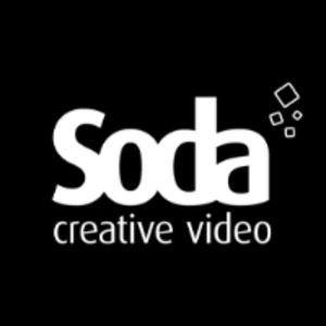 Camera Owner/Operator